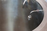 бойлер 60 - 250 литров