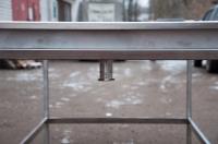 стол дренажный (технологический)