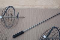 Сферический нож D22