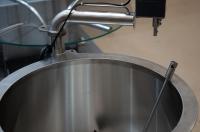 Мини сыроварня 40 литров NEW