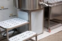 150-250 литров автомат (комплект)