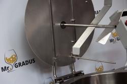Мини сыроварня 100 литров
