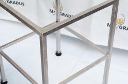 Стол для сыроварни