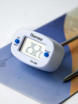 Термометр TA-288